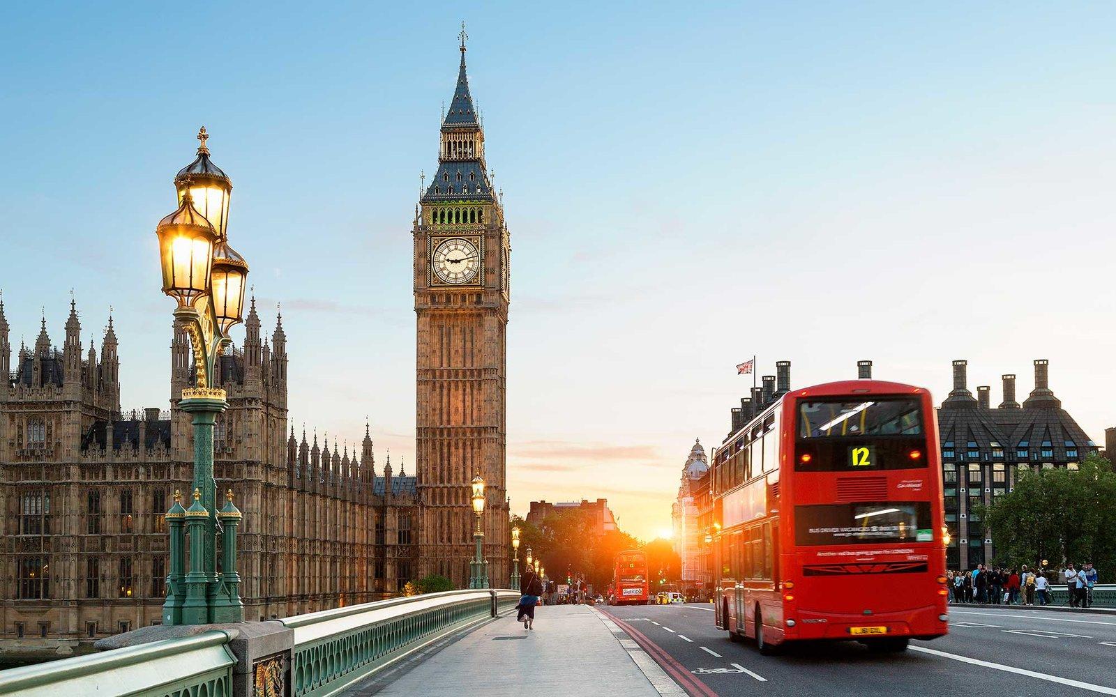 Reino Unido: Becas Para Pregrado y Posgrado en Varios Temas University of West London