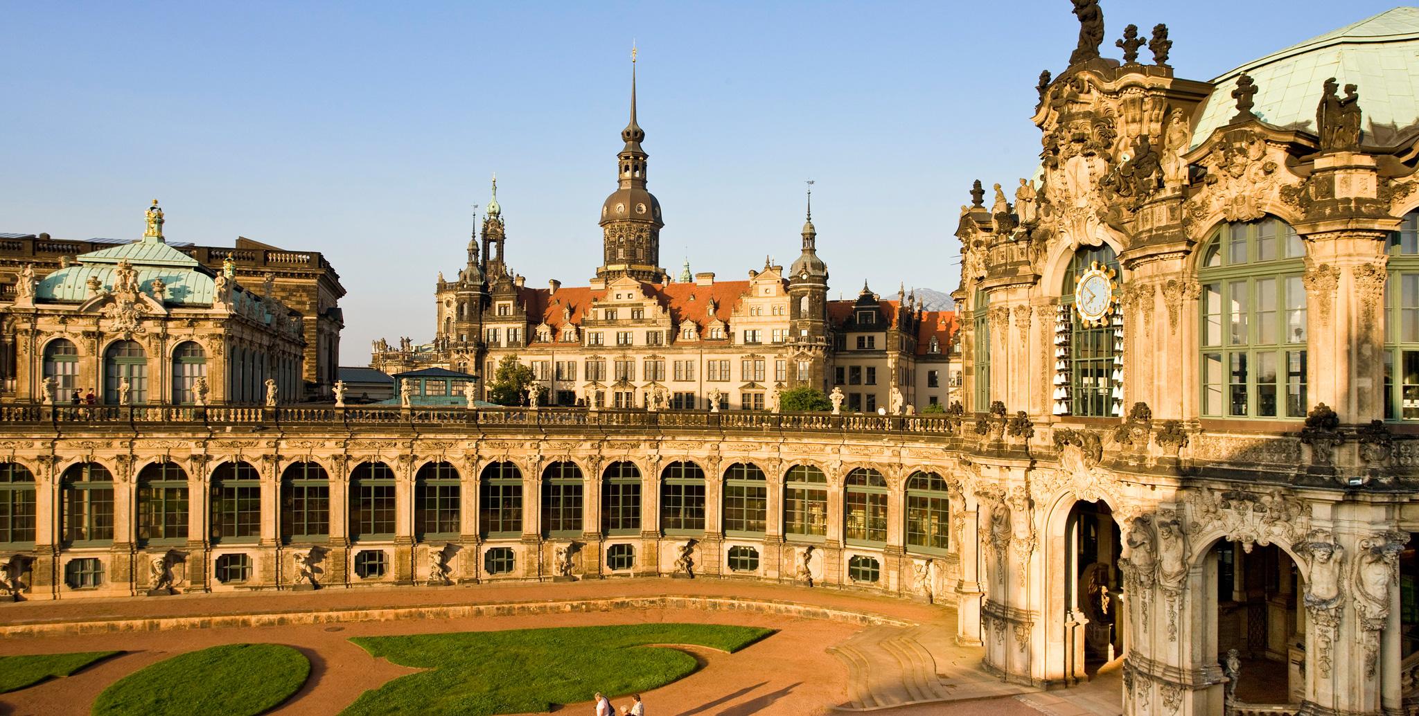 Alemania: Becas Para Cursos Cortos en Varios Temas Fundación Baden-Württemberg