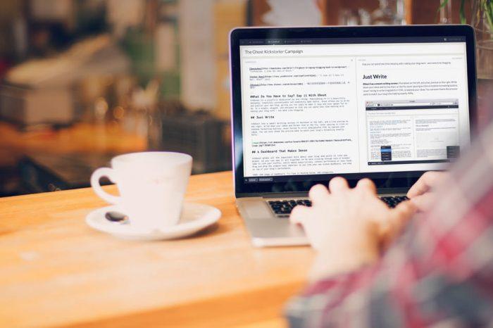"""Curso Online Gratis """"Fundamentos de Excel para Negocios"""" Universidad Austral Argentina"""