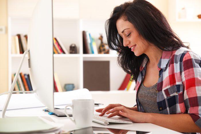 """Curso Online Gratis """"Estadística aplicada a los negocios"""" Universidad Austral Argentina"""