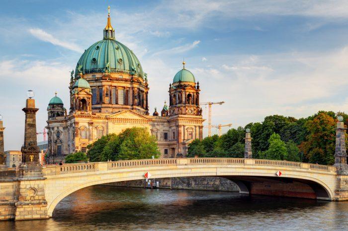 Alemania: Becas Para Doctorado en Diversos Temas Justus Liebig University Giessen