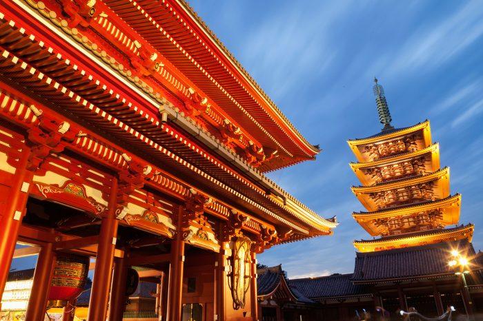 Japón: Becas Para Doctorado en Diversos Temas Kochi University of Technology
