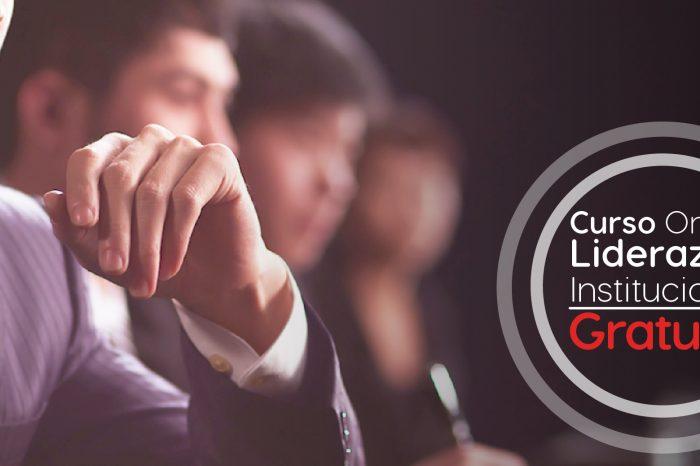 """Curso Online Gratis """"Liderazgo Instruccional: Perspectiva Global y Prácticas Locales"""" Pontificia Universidad Católica de Chile Chile"""
