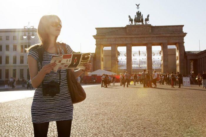Alemania: Becas Para Maestría y Doctorado en Diversos Temas KAAD
