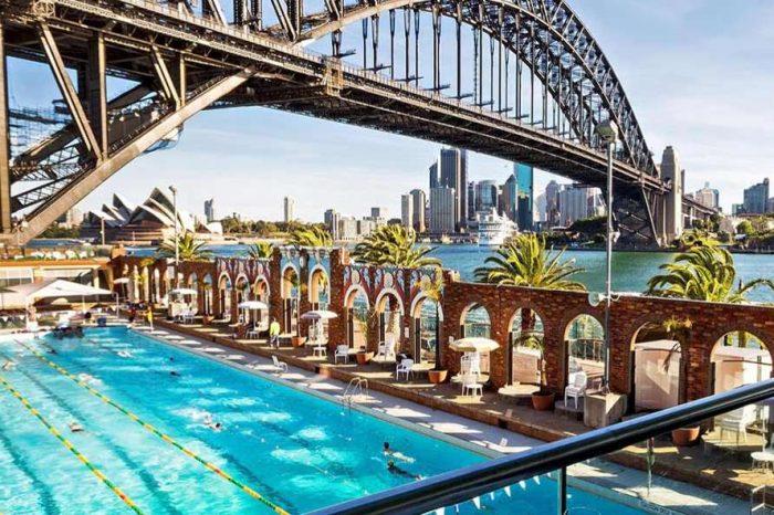 Australia: Becas Para Investigación en Diversos Temas University of Sydney