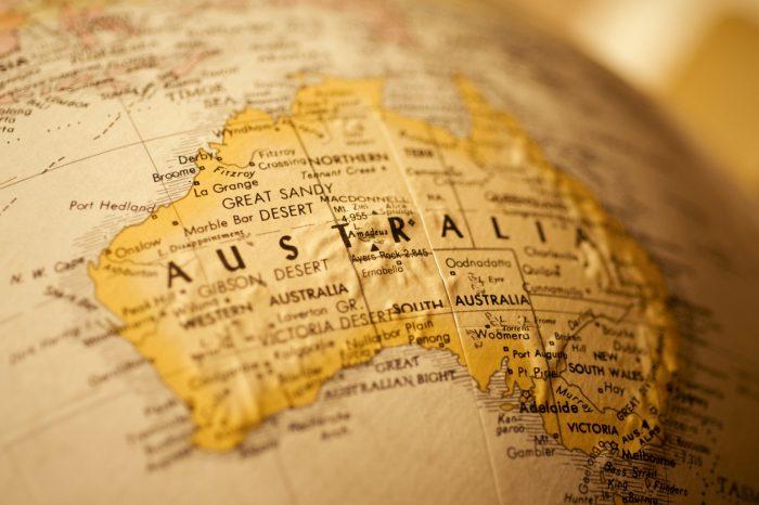 Australia: Becas Para Pregrado en Diversos Temas Griffith University