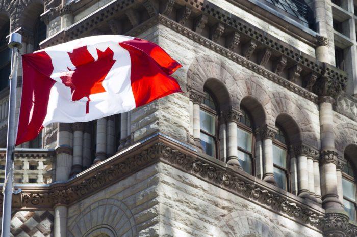 Canadá: Becas Para Pregrado en Varios Temas University of British Columbia