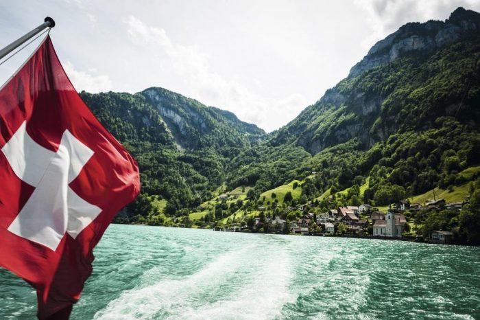 Suiza: Becas Para Doctorado en Varios Temas Universidad de Zurich