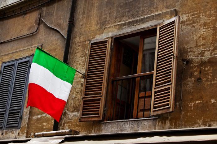 Italia: Becas Para Pregrado y Maestría en Diversos Temas Universidad Ca' Foscari
