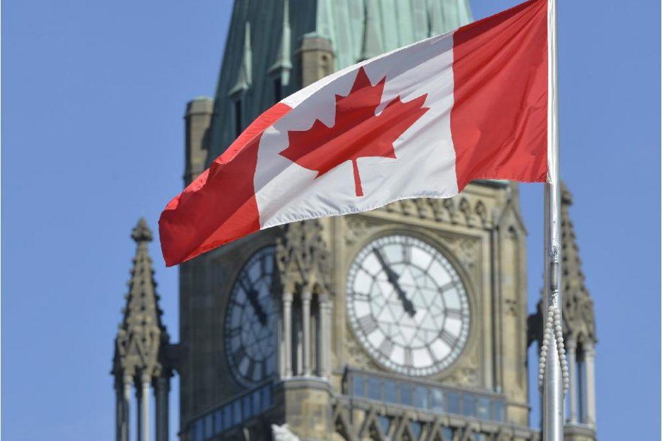 Canadá: Becas Para Pregrado en Diversos Temas University of Calgary