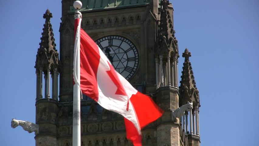 Canadá: Becas Para Maestría y Doctorado en Diversos Temas Ontario Graduate Scholarship