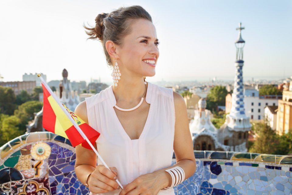 España: Becas Para Maestría y Doctorado en Varios Temas Fundación Carolina