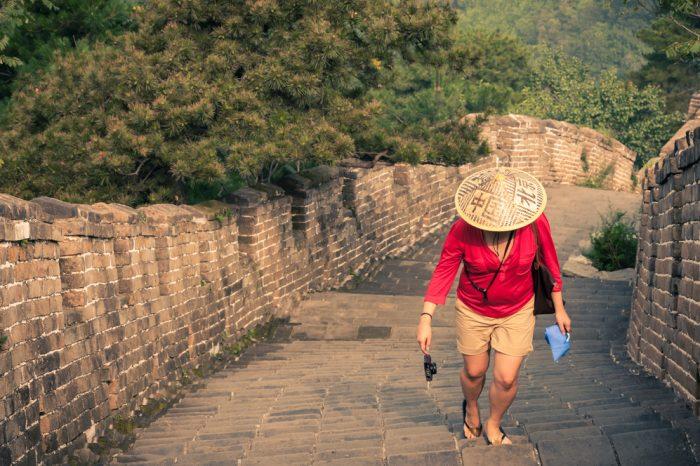 China: Becas Para Pregrado, Maestría y Doctorado en Diversos Temas Universidad de Xiamen