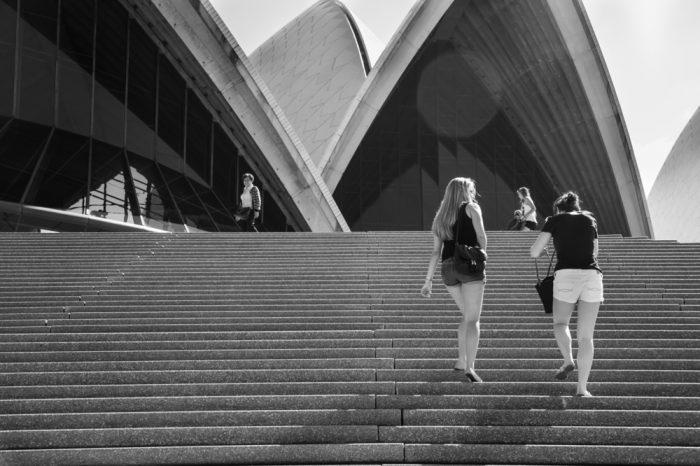Australia: Becas Para Pregrado y Maestría en Diversos Temas La Trobe University