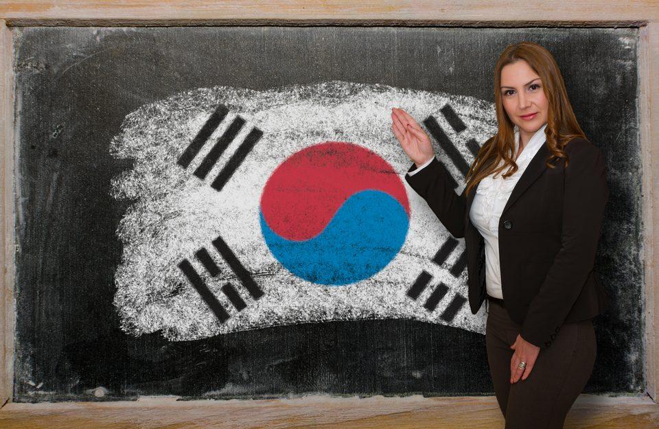 Aprender Coreano: Expande tus horizontes