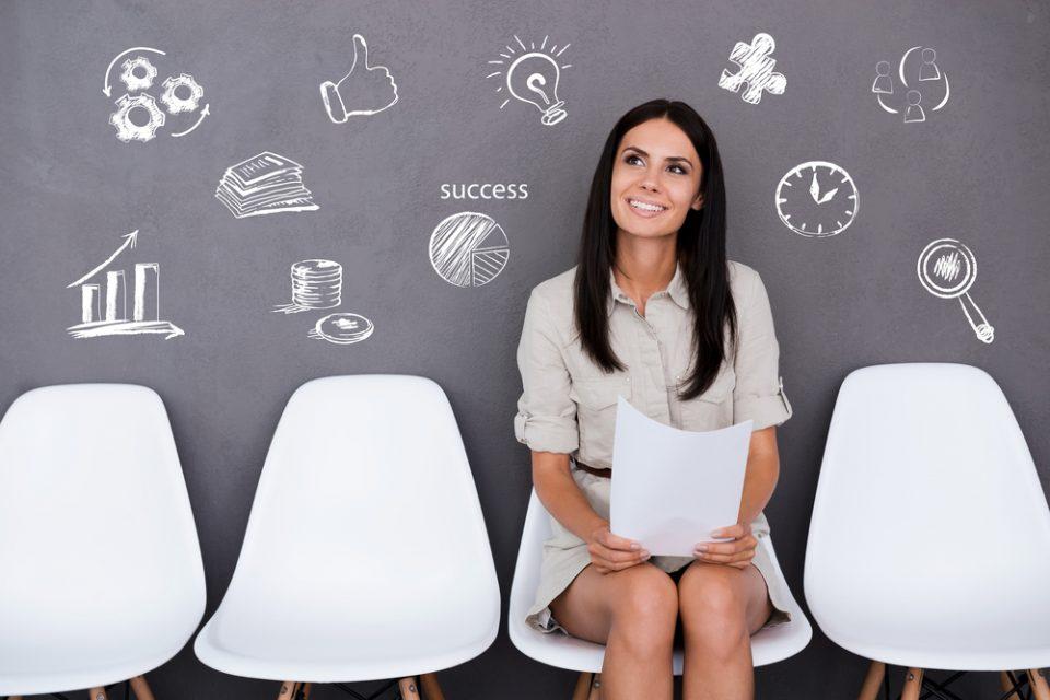 Entrevista De Trabajo: Los 10 Mejores Consejos Para Obtener Empleo