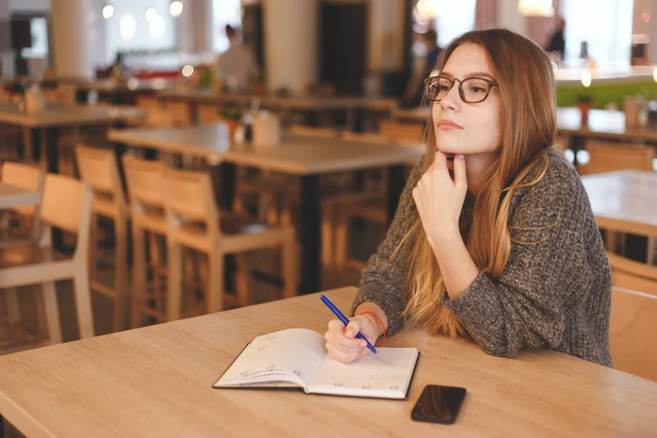 Orientación Vocacional: Descubre Cuál Es Tu Llamado