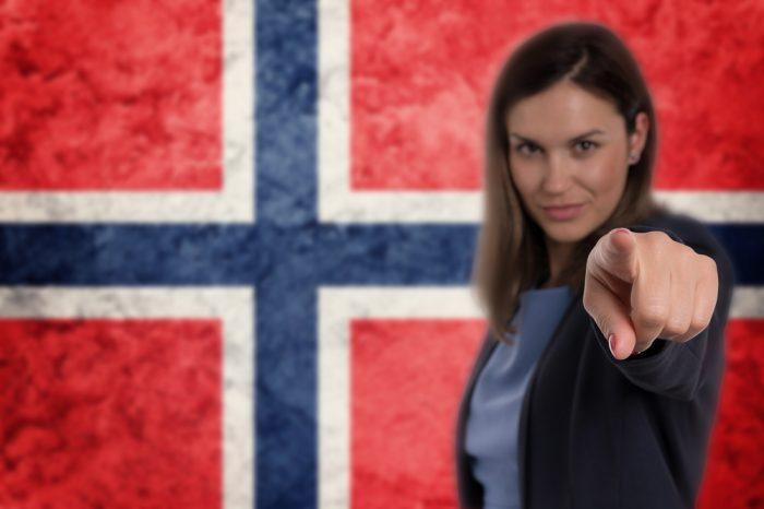 Noruega: Becas Para Doctorado en Diversos Temas Universidad del Ártico