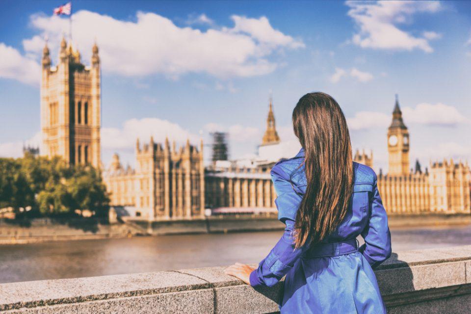 Reino Unido: Becas Para Maestría en Administración de Negocios Imperial College Business School