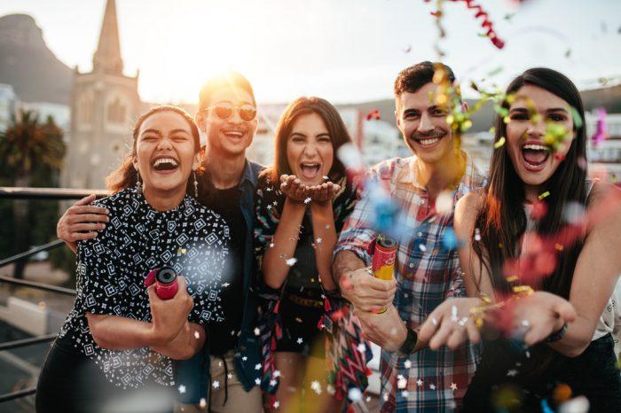 Internacional: Becas Para Maestría en Diversos Temas Rotary Peace Fellowships
