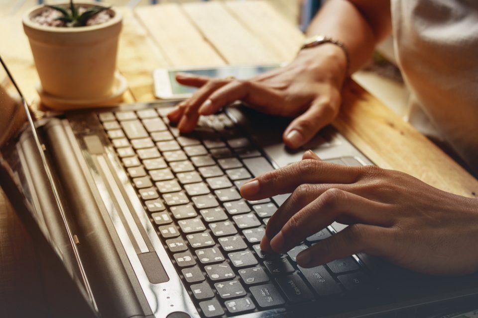 Curso Online: SAP ABAP Programación  - Curso completo
