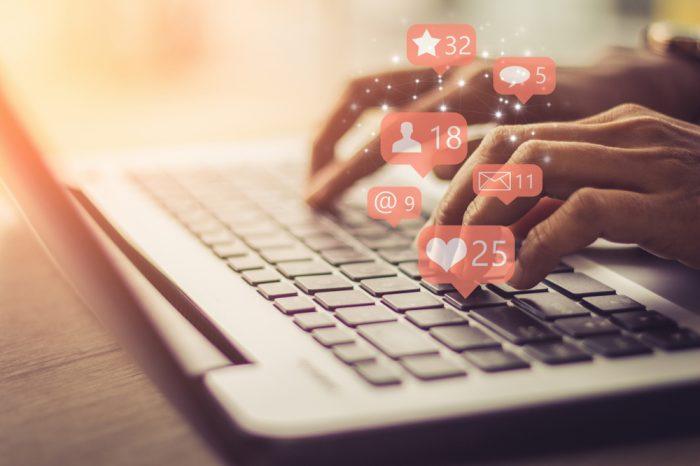 Curso Online: Desarrollar una red social con JavaScript, Angular y NodeJS
