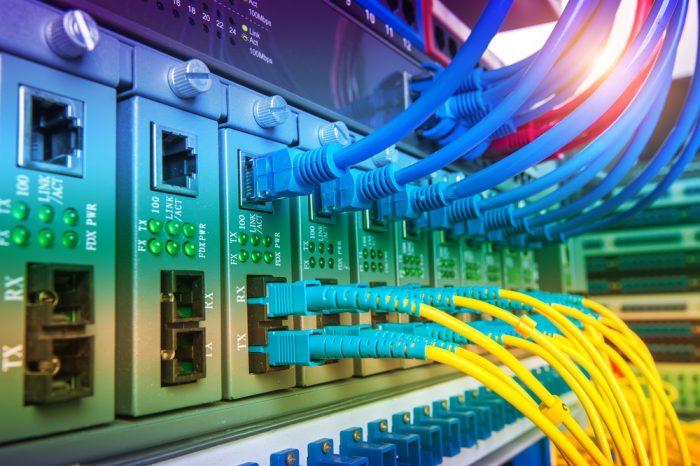 Curso Online: Cisco CCNA 200-125 en español