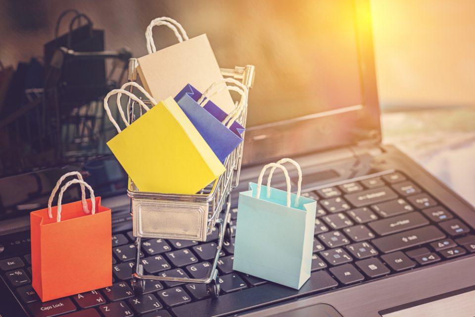 Curso Online: Crea sistemas E-Commerce con PHP7 con pagos de PAYPAL y PAYU