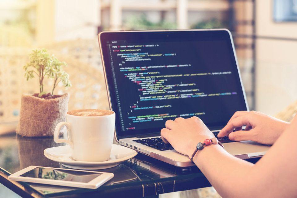 Curso Online: JavaScript: de cero hasta los detalles