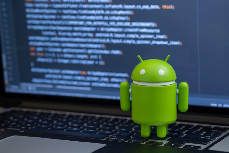 Curso Online: Programación Android y Kotlin: Desde Cero Completo +37 horas