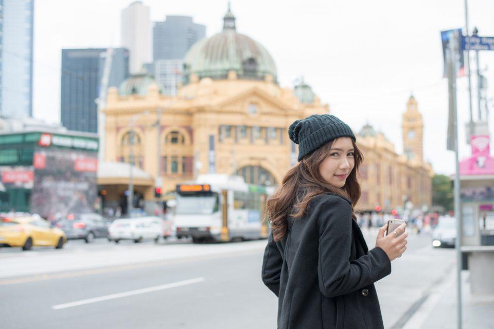 Australia: Becas Para Pregrado o posgrado en Diversos temas Universidad del sur de Australia