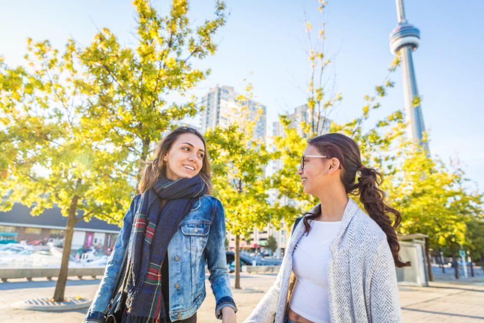 Canadá: Becas Para Posdoctorado en Diversos Temas Gobierno de Québec