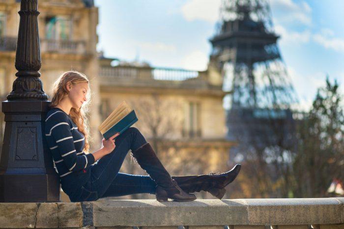 Francia: Becas Para Máster en Diversos Temas Science Mathematics Foundation de París