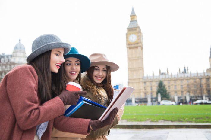 Reino Unido: Becas Para Pregrado en Diversos Temas Universidad de Sheffield