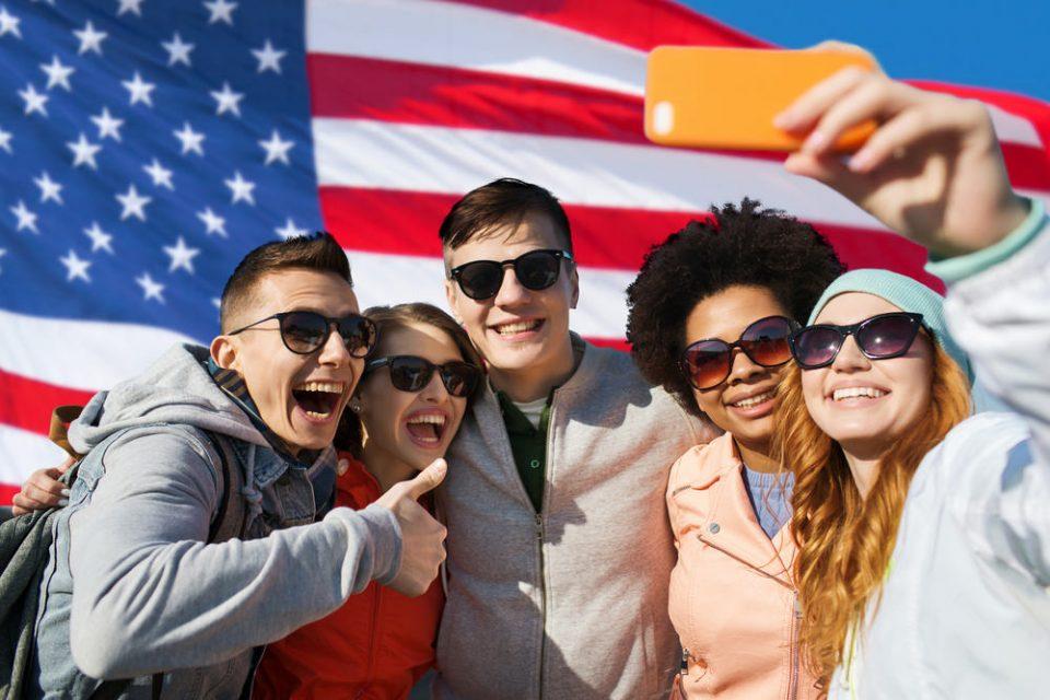 USA: Becas Para MBA en Finanzas Fundación Boustany