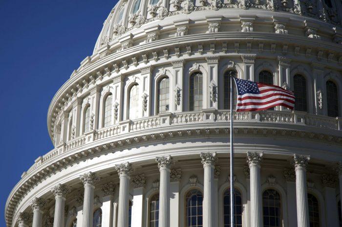 Estados Unidos: Becas Para Pregrado y Posgrado en Diversos Temas Virginia International University