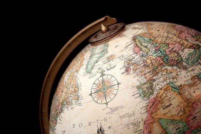 Internacional: Becas Para Entrenamiento en Diversos Temas European Society of Cardiology (ESC)