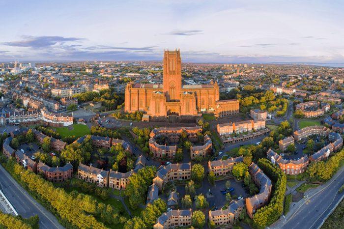 Reino Unido: Becas Para Posgrado en Cualquier curso de asignaturas ofrecido por la universidad University of Bath