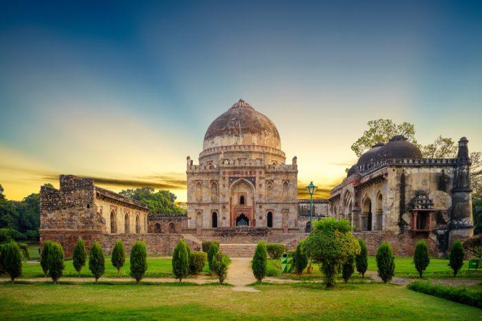 India: Becas Para Pregrado en Ingeniería en cualquier materia que ofrece la universidad Oficina de Asuntos Académicos y Estudiantiles de Samueli (OASA)