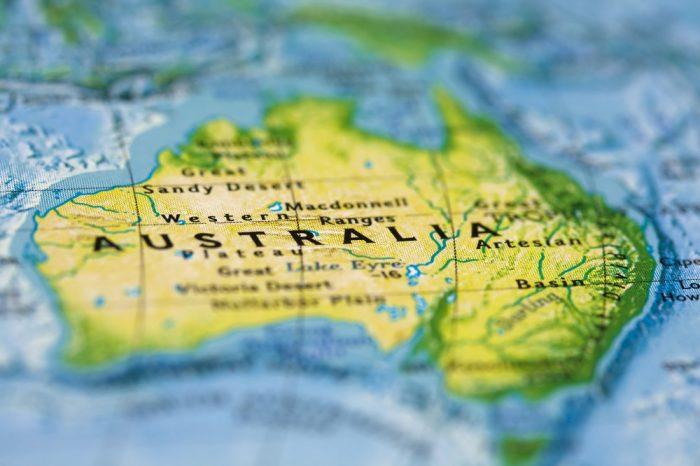 Australia: Becas Para Doctorado en Economía, finanzas y marketing RMIT University