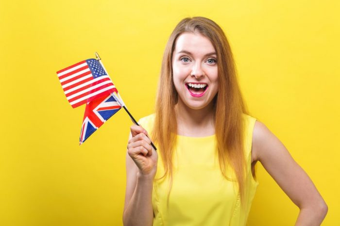 Curso Gratuito Online Con Certificado Para Estudiar Inglés