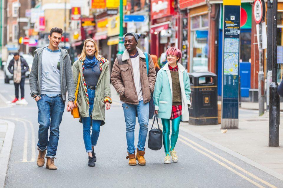 Reino Unido: Becas Para Maestría en Nutrición, actividad física y salud pública University of Bristol ABC